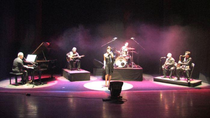 Altersix - foto concert