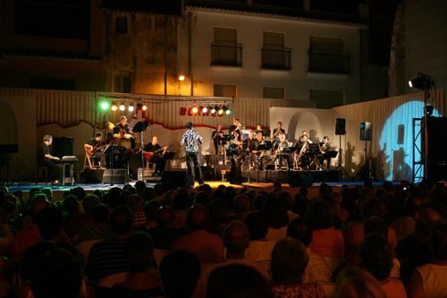 Javing jazz band (1) - 29072005