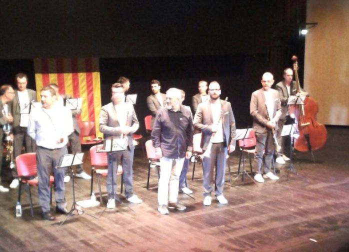 Ceret-Banyoles 2017 (1)